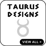 Taurus T-Shirts Taurus T Shirt Gifts