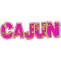 Cajun T-Shirt Gifts