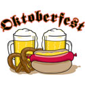 Oktoberfest T-Shirts and Gifts