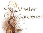 Master Gardener modern