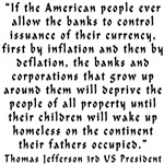 Federal Reserve Truth