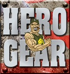 Hero Gear