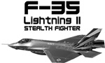 F-35 Lightning II #8