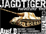 Jagdtiger #4