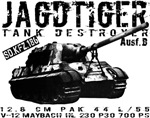 JAGDTIGER #10