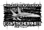 F/A-18 Hornet #6