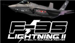 F-35 Lightning II #23