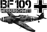 Messerschmitt Bf 109 #5