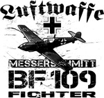 Messerschmitt Bf 109 #7
