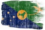 Christmas Island Flag