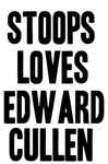 STOOPS LOVES