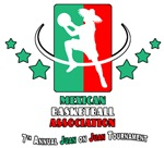 Mexican Basketball Association