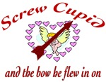 Screw Cupid