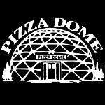 Pizza Dome
