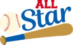 Baseball All Star