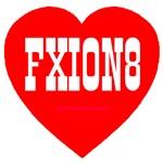 FXION8