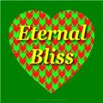 Eternal Bliss Xmas Style
