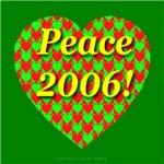 Peace 2006!