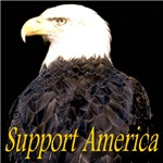 Support America