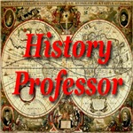 History Professor