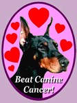 Beat Canine Cancer