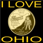 Ohio Gifts & Apparel