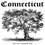 Connecticut Gifts & Apparel