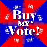 Buy My Vote!