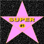 Super (Star)