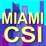 CSI Gifts & Apparel
