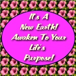 Awaken: Inspirational Gifts & Apparel