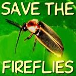 Save The Fireflies