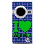 I Love My Flip Sweet Lime Edition