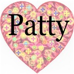 Patty
