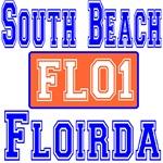 South Beach Florida