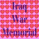 Iraq War Memorial
