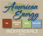 American Energy Independence