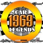 1969 Show Car