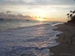 Playa Bavaro Punta Cana