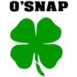 clover snap