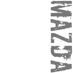 Mazda T-Shirts | Mazda Apparel