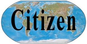 World Citizen 1