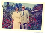 Vintage Photo Apparel & Home Accessories