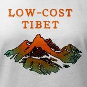Tibet Ain't Free