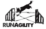 Agility Obstacles