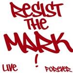 resist red