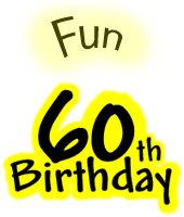 60th birthday humor funny 60th t-shirt gift ideas