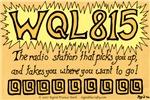 WQL815