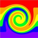 Pride Wave