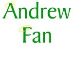 Andrew Fan